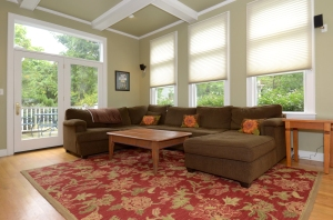 8 Ascenta Family Room II