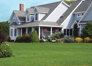 CR052K14-House_Lawn