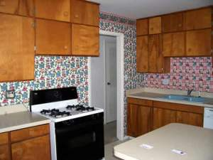 ugly_kitchen